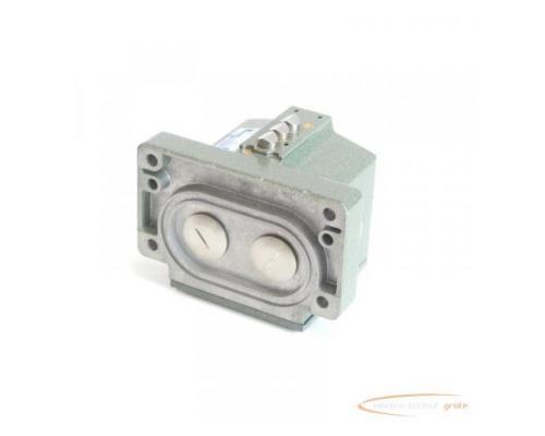Balluff BNS 519-B3 D12-100-10 Reihengrenztaster - ungebraucht! - - Bild 3