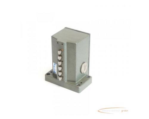 Balluff BNS 519-B 6 D16-100-11 Reihengrenztaster - ungebraucht! - - Bild 1