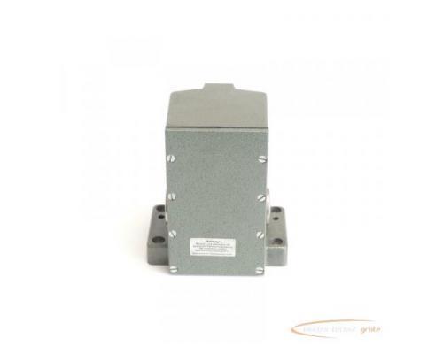 Balluff BNS 519-B 6 D16-100-11 Reihengrenztaster - ungebraucht! - - Bild 3