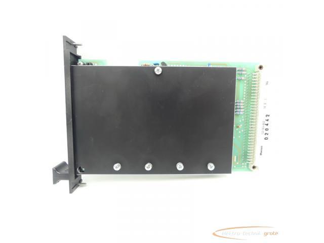 Selectron DIO 10 Eingang Ausgang Modul - 1