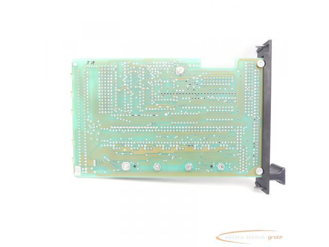 Selectron DIO 10 Eingang Ausgang Modul - 2