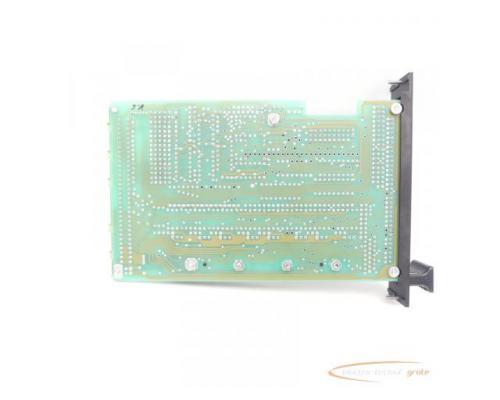 Selectron DIO 10 Eingang Ausgang Modul - Bild 2