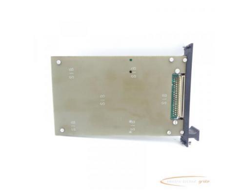 Selectron MM4 Modul 074.447 AL - Bild 2