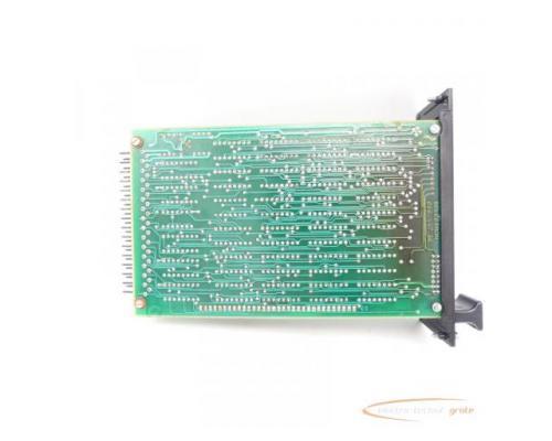 Selectron PLC 512 Modul CP1 - Bild 2