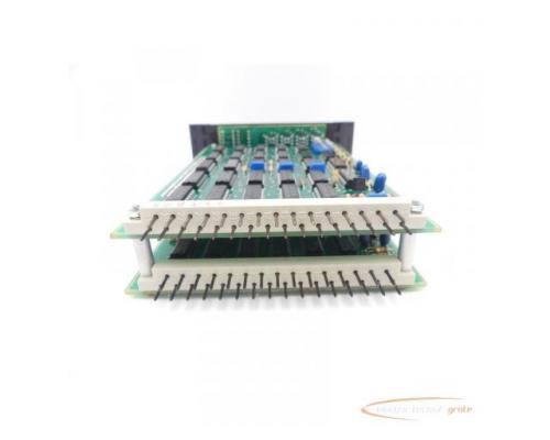 Selectron PLC 512 Modul CP1 - Bild 4