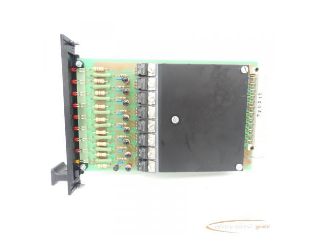 Selectron OM 1 Modul 071.447.2L - 1