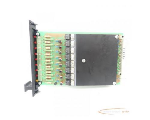 Selectron OM 1 Modul 071.447.2L - Bild 1