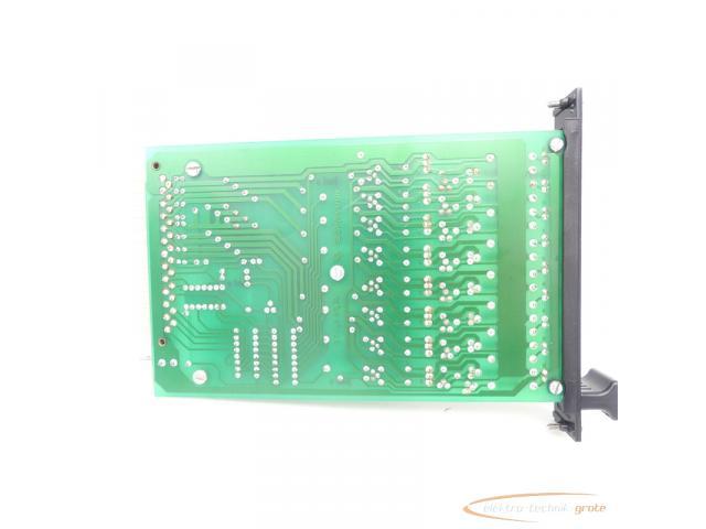 Selectron OM 1 Modul 071.447.2L - 2