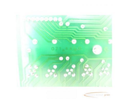 Selectron OM 1 Modul 071.447.2L - Bild 4