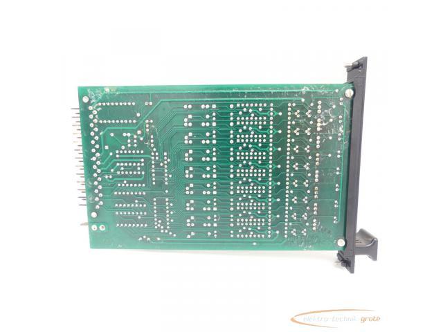 Selectron TM 1 Modul 075.447 BL - 2