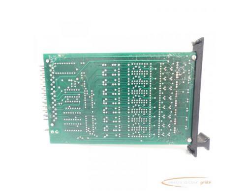 Selectron TM 1 Modul 075.447 BL - Bild 2