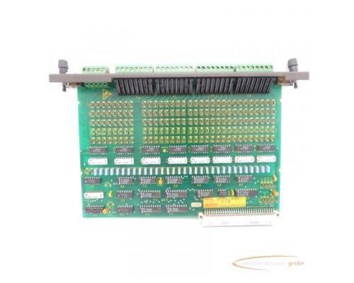 Bosch E24V Input Modul 047961-105401 E Stand 1 - Bild 1