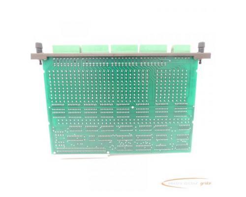 Bosch E24V Input Modul 047961-105401 E Stand 1 - Bild 2