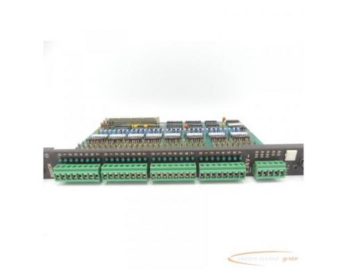 Bosch E24V Input Modul 047961-105401 E Stand 1 - Bild 3