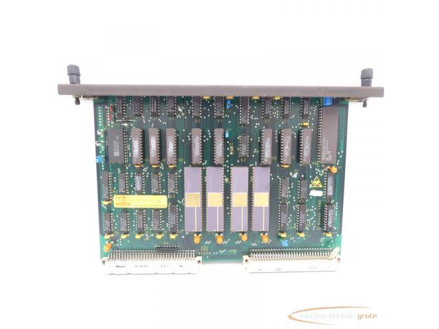 Bosch PC ZE601 Zentraleinheit 041357-404401 E-Stand 1 - 1