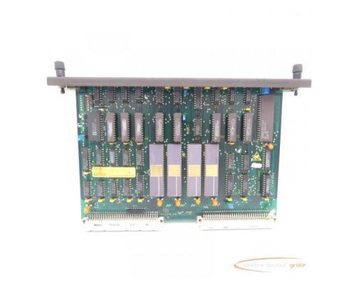Bosch PC ZE601 Zentraleinheit 041357-404401 E-Stand 1 - Bild 1