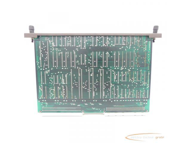 Bosch PC ZE601 Zentraleinheit 041357-404401 E-Stand 1 - 2