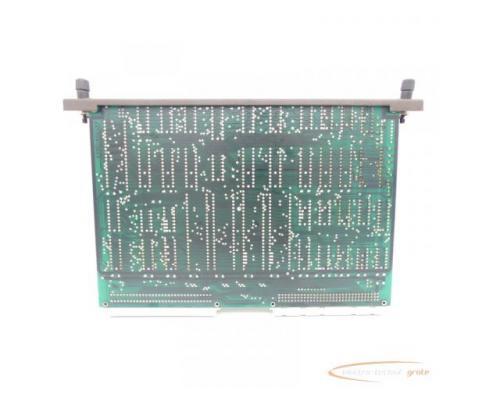Bosch PC ZE601 Zentraleinheit 041357-404401 E-Stand 1 - Bild 2