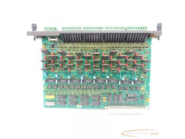 Bosch A24/0,5-e Modul 050560-404401 E-Stand 1 - 1