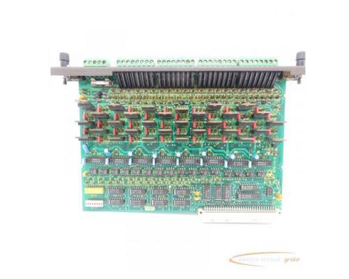 Bosch A24/0,5-e Modul 050560-404401 E-Stand 1 - Bild 1
