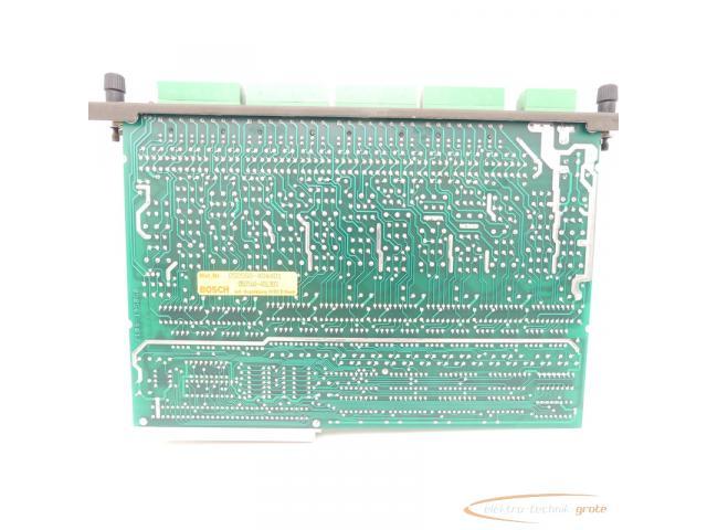 Bosch A24/0,5-e Modul 050560-404401 E-Stand 1 - 2