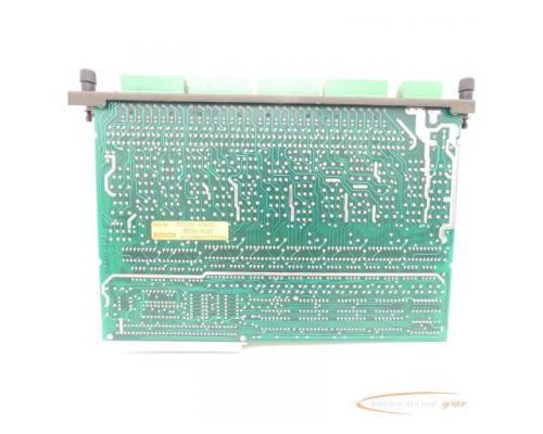 Bosch A24/0,5-e Modul 050560-404401 E-Stand 1 - Bild 2