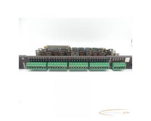 Bosch A24/0,5-e Modul 050560-404401 E-Stand 1 - Bild 4