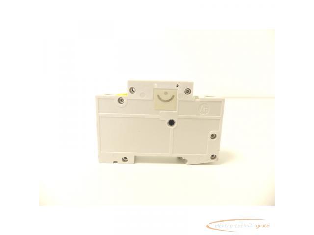 Siemens 5SX51 C4 Sicherungsautomat - 2