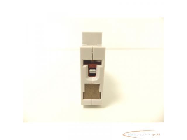 Siemens 5SX51 C4 Sicherungsautomat - 3