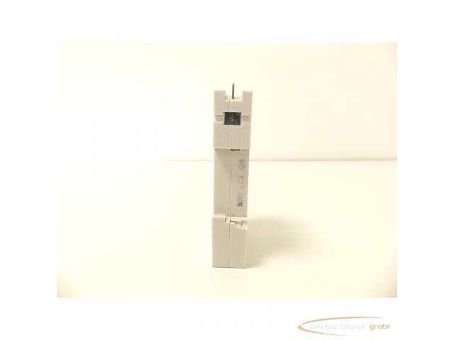 Siemens 5SX51 C4 Sicherungsautomat - 6
