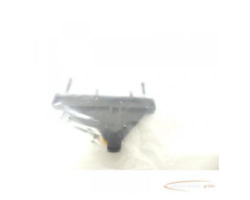 Eaton SVB-SW-P3 Hauptschalterbausatz - Bild 5