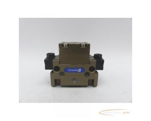 Schunk PGN50-1AS 370399 Parallelgreifer - Bild 1