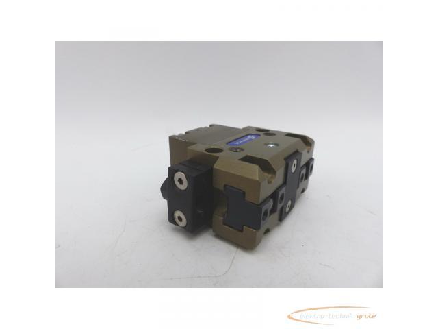 Schunk PGN50-1AS 370399 Parallelgreifer - 2