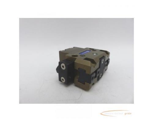 Schunk PGN50-1AS 370399 Parallelgreifer - Bild 2