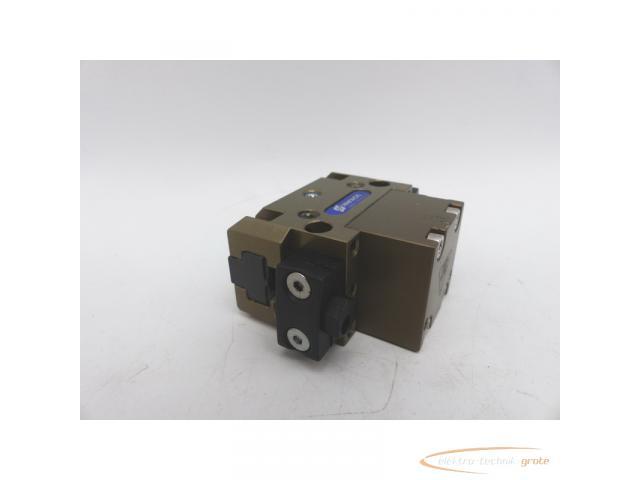 Schunk PGN50-1AS 370399 Parallelgreifer - 3