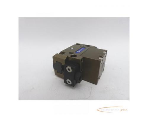Schunk PGN50-1AS 370399 Parallelgreifer - Bild 3