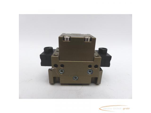 Schunk PGN50-1AS 370399 Parallelgreifer - 4