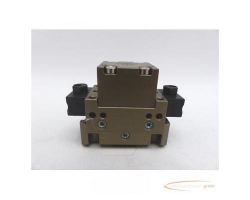 Schunk PGN50-1AS 370399 Parallelgreifer - Bild 4