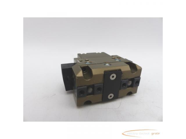 Schunk PGN50-1AS 370399 Parallelgreifer - 5