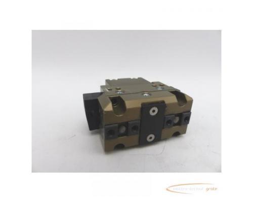 Schunk PGN50-1AS 370399 Parallelgreifer - Bild 5