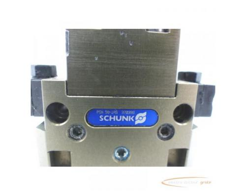 Schunk PGN50-1AS 370399 Parallelgreifer - Bild 6