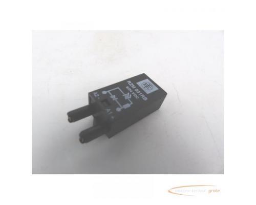 Telemecanique RZM 031RB Steckmodul - Bild 1