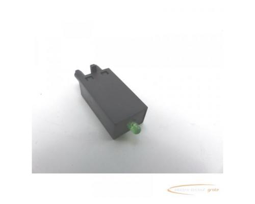 Telemecanique RZM 031RB Steckmodul - Bild 2
