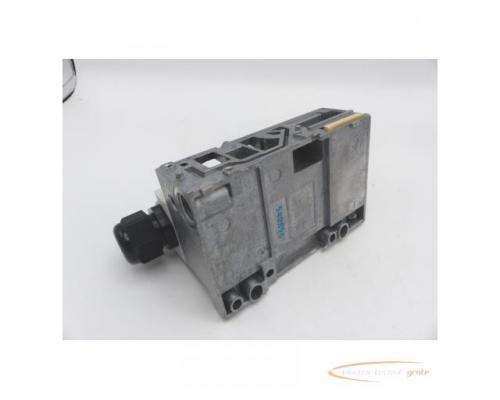 Festo VMPA-KMS2-24-5-PUR Anschlußleitung 533502 - Bild 1