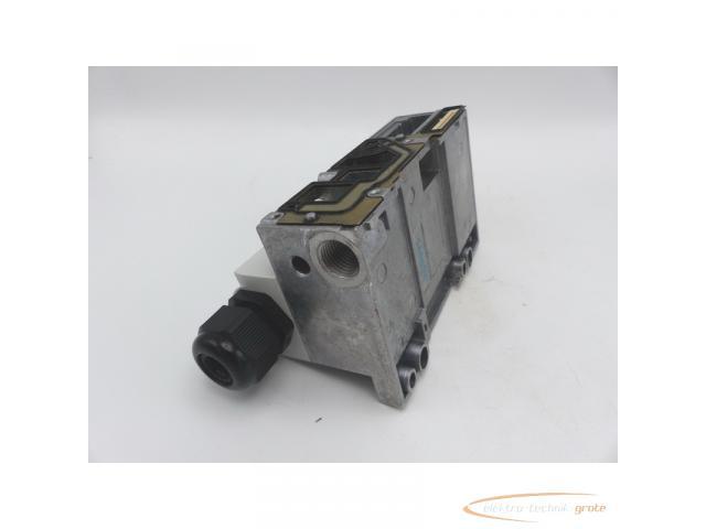 Festo VMPA-KMS2-24-5-PUR Anschlußleitung 533502 - 4