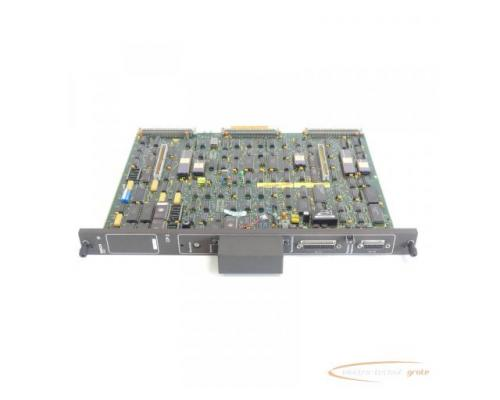 Bosch CNC CP2 062635-102401 / 054307-111401 Modul SN:220734 - Bild 1