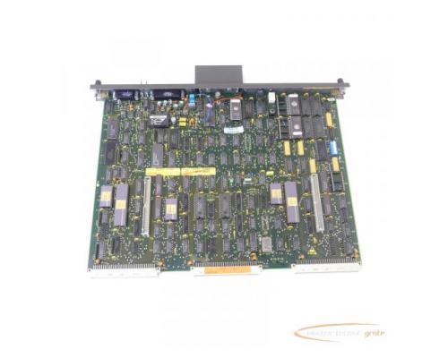 Bosch CNC CP2 062635-102401 / 054307-111401 Modul SN:220734 - Bild 2