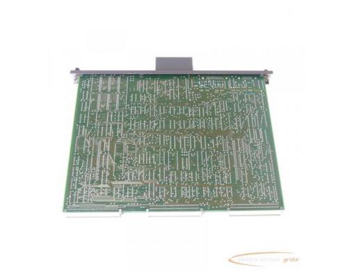 Bosch CNC CP2 062635-102401 / 054307-111401 Modul SN:220734 - Bild 3