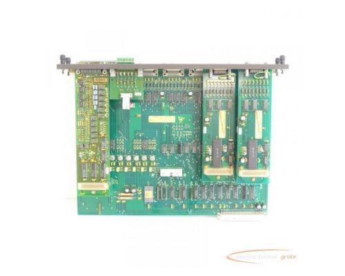 Bosch CNC Servo 047926-208401 Modul SN:228628 - Bild 2