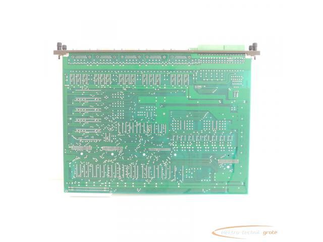 Bosch CNC Servo 047926-208401 Modul SN:228628 - 3
